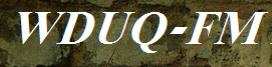 Beautiful Music 99-1 WDUQ - WDUQ-LP