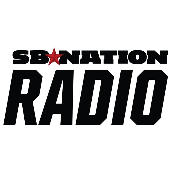SB Nation Sports Radio 1090 - WCAR