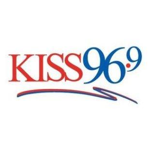 KISS 96.9 - WGKS
