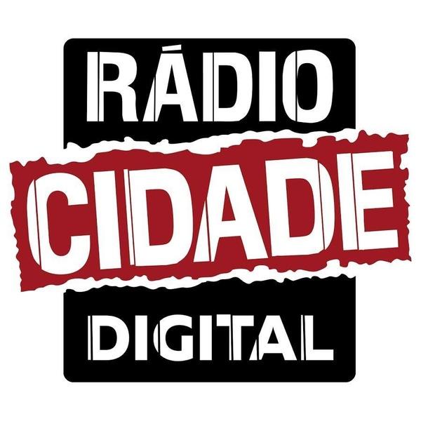 Radio Cidade Digital