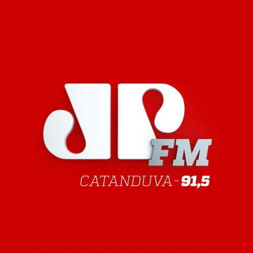 Jovem Pan Catanduva