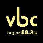 The VBC FM