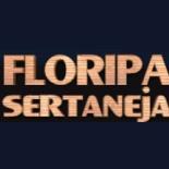 Rádio Floripa Sertaneja