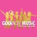 Gooisch Music Logo
