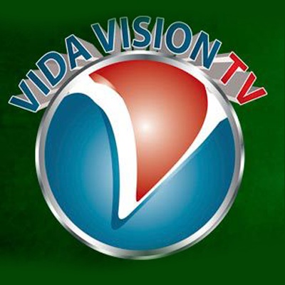 Radio Vida Vision - KQVI-FM