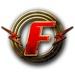 La Favorita - KBYN Logo