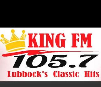 King FM 105.3 - KRBL