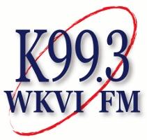 K99.3 - WKVI-FM