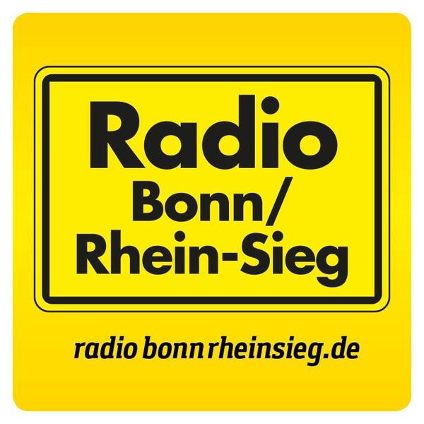 Radio Bonn/Rhein-Sieg