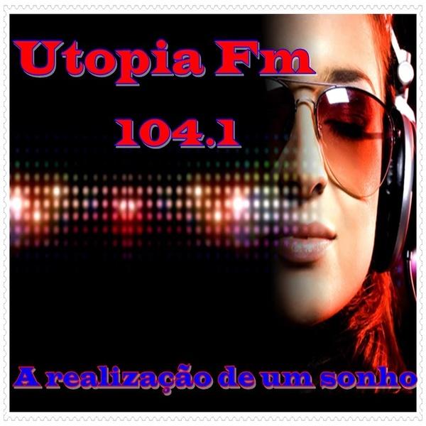 Utopia Fm