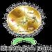 CIOHP Musica Cristiana Radio Logo