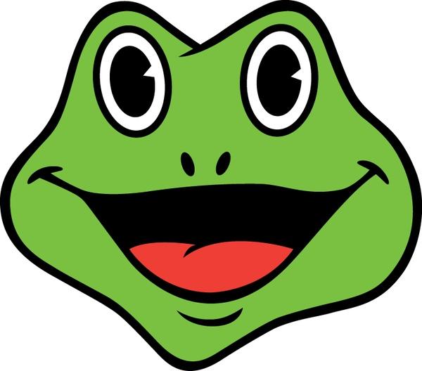 Big Froggy 101 - WFGE