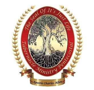 Kingdom Family Network