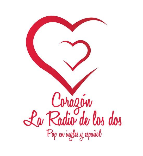 Radio Corazón Universal