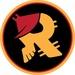 Roger Radio Logo