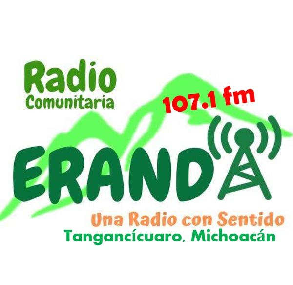 Radio Erandi