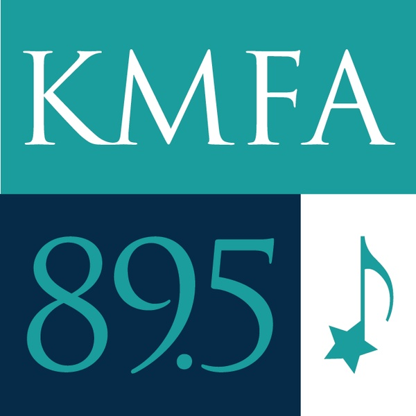 KMFA Classical 89.5 - KMFA