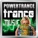 Powertrance Logo