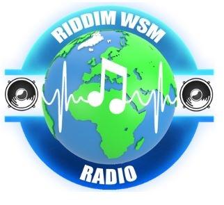 Riddim WSM Radio