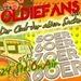 Oldiefans.net Logo