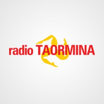 Radio Taormina - Italian Style