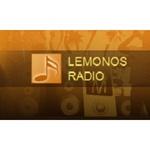 Lemonos Radio Station