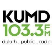 Duluth Public Radio - KUMD-FM