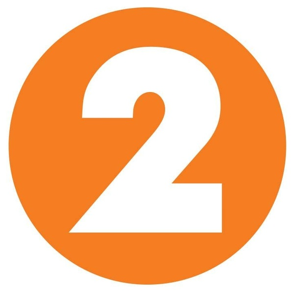 BBC - Radio 2