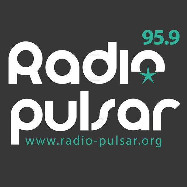 Radio Pulsar 95.9