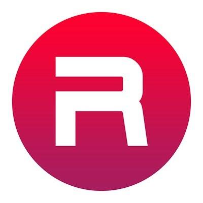 Raaga - Tamil