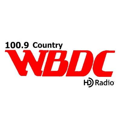 101 Country WBDC - WBDC