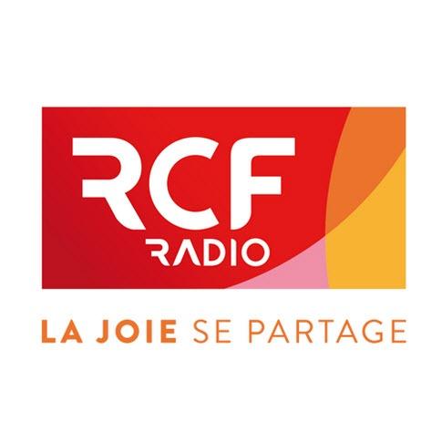 RCF Dialogue