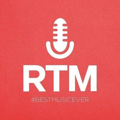 Radio Trasmissioni Modica - RTM