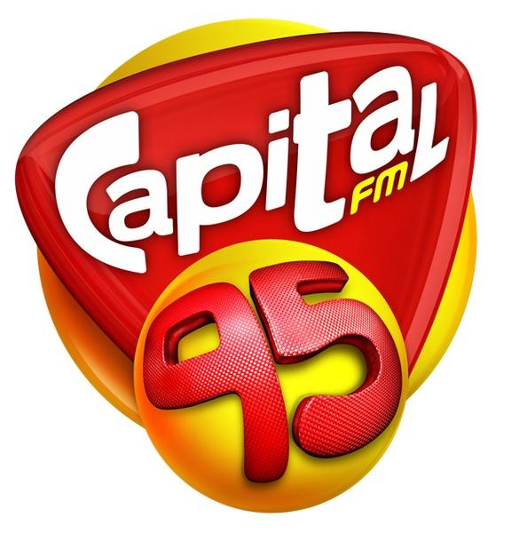 Capital 95