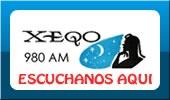 Radio Romance - XHQO