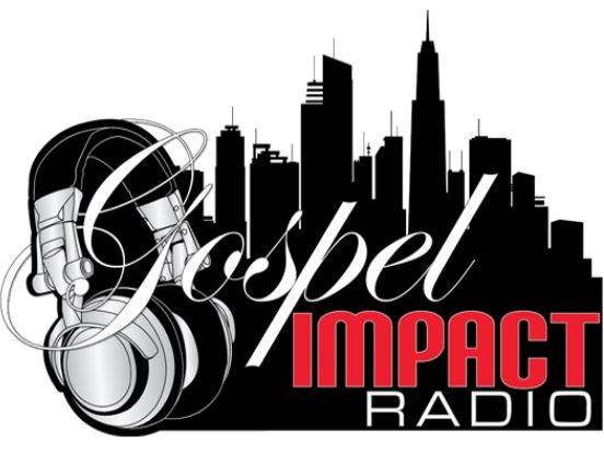 Gospel Impact Radio