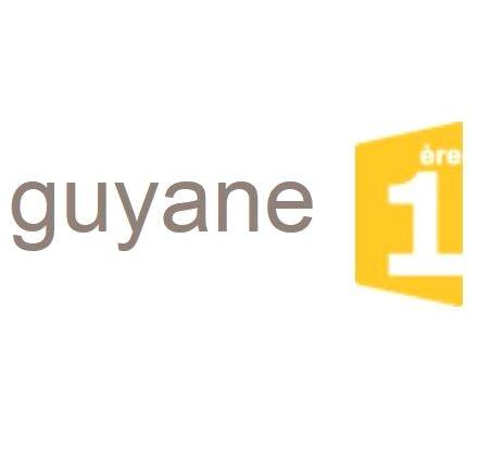 Guyane 1ère Radio