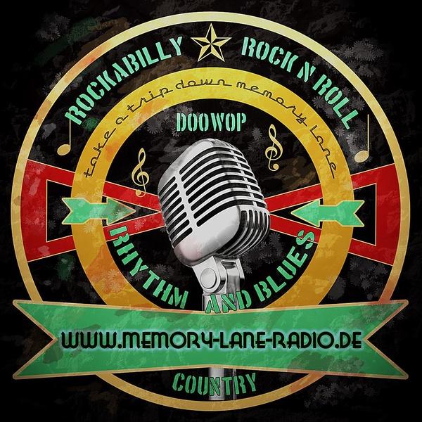 Memory Lane Radio