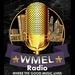 WMEL Radio Logo