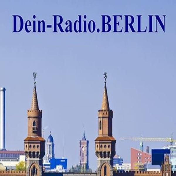 dein-radio-berlin
