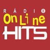 Web Rádio Online Hits