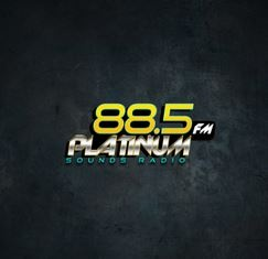 Platinum Sounds Radio