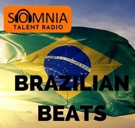 SOMNIA Talent Radio