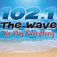 102.1 The Wave - WWAV
