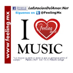 Feeling Radio