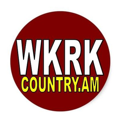 Country Gold - WKRK