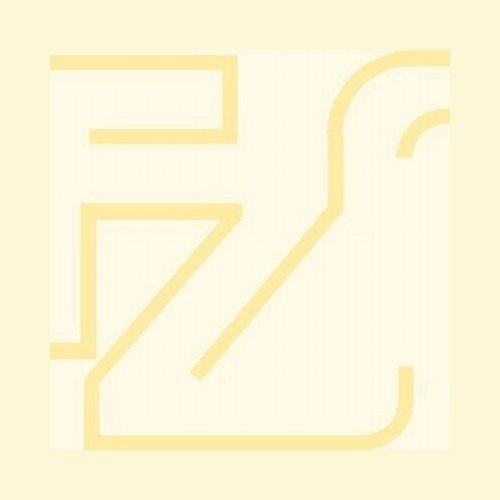 FlevoZiekenOmroep (FZO)