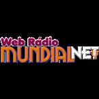 Web Radio Mundialnet