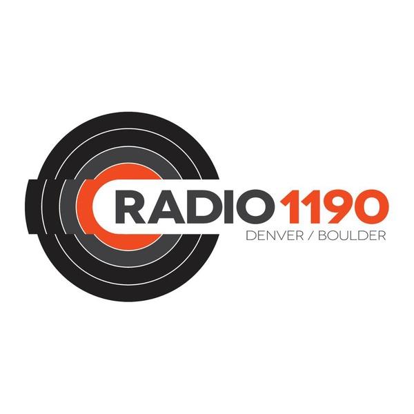Radio 1190 - KVCU