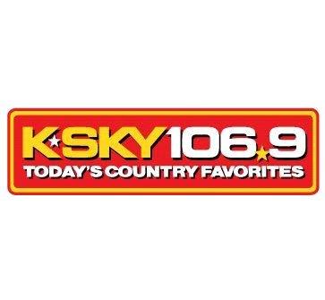 K-SKY Country - KSCY